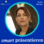 smart präsentieren Podcast Download