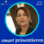 smart präsentieren Podcast Download