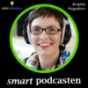 smart podcasten Podcast herunterladen