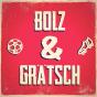Bolz & Grätsch - Der Fussballpodcast Podcast herunterladen