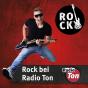 Radio Ton Rocknews Podcast Download