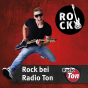 Radio Ton Rocknews Podcast Download