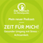 Podcast Download - Folge #8 Meditation Winteredition online hören
