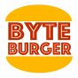 Byteburger (m4a) Podcast Download