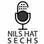Nils hat sechs Podcast Download