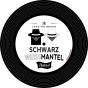 Schwarz - Weissmantel Podcast Download