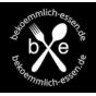 bekoemmlich-essen.de Podcast Download