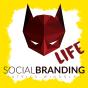 Social Branding Life Podcast herunterladen