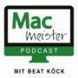 Der Macmeister-Podcast | Tipps, Tricks und Interviews rund um den Mac Podcast Download