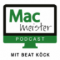 Der Macmeister-Podcast | Tipps, Tricks und Interviews rund um den Mac Podcast Download