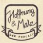 Hoffnung und Malz Podcast Download