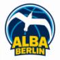 ALBA BERLIN Podcast Download