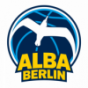 ALBA BERLIN Podcast Download
