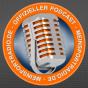 meinsportradio.de Podcast Download