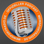 meinsportradio.de Podcast Download
