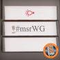 #msrWG Podcast Download