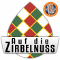 Auf die Zirbelnuss Podcast Download