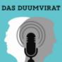 Podcast Download - Folge MM #036 - Von Holzscheiben bis alles ist fertig online hören