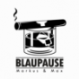 Podcast Download - Folge Blaupause #146 - Taktvoll online hören