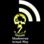 Aus den Schatten Podcast Download
