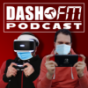 DashFM Podcast Download
