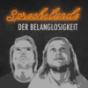 Podcast Download - Folge SdB54 Europatag der Belanglosen Union online hören