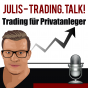 julis-trading.Talk! Podcast herunterladen
