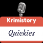 Krimistory Quickies Podcast herunterladen