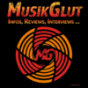 MusikGlut Podcast Download