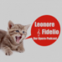 Leonore & Fidelio Podcast Download
