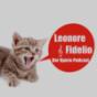 Leonore & Fidelio Podcast herunterladen