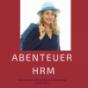 Abenteuer HRM Podcast Download