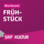 Früh-Stück Podcast Download