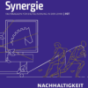 Synergie (podcast) Podcast Download