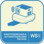 Identifizierungs- und Automatisierungstechnik Wintersemester 2013/2014 Podcast Download