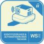 Übung zu Identifizierungs- und Automatisierungstechnik Wintersemester 2013/2014 Podcast Download
