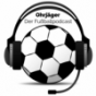 Ohrjäger - der Fußballpodcast Podcast Download