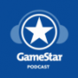 GameStar Podcast Download