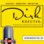 Podcast Download - Folge #021 Matthew Mockridge #2 - Life in der Start-Up WG, Meditation, Super-Productivity und Lebensglück online hören