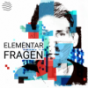 Podcast Download - Folge Auschwitz – Max Mannheimer online hören