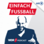 Podcast Download - Folge Ansgar Brinkmann im Bundesliga ToGo Podcast online hören