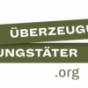 Podcast Download - Folge Folge 10: JEANNETTE HAGEN - Autorin & Coach online hören