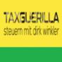 Taxguerilla - Steuern mit Dirk Winkler Podcast Download