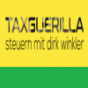 Taxguerilla - Steuern mit Dirk Winkler Podcast Download