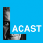 Lacast Podcast Download