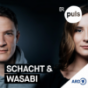 Schacht & Wasabi - der Deutschrap Podcast - PULS Podcast Download