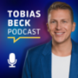 Der Bewohnerfrei Podcast mit Tobias Beck Podcast Download