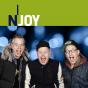 N-JOY - Was Wollen Wissen mit Fettes Brot Podcast Download