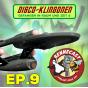BenneCast Podcast Download