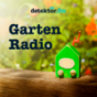 GartenRadio.fm Podcast Download